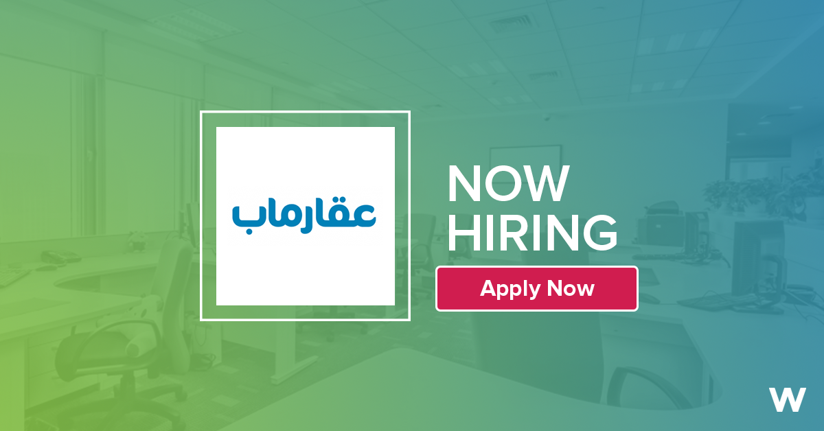 Jobs and Careers at Aqarmap com, Egypt | WUZZUF