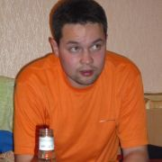 Александр Павлюченко