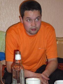 2009_04_09 20-57-44 Дудинка (Надин).jpg