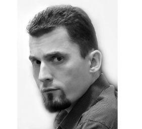 Borushko_BW_small.jpg