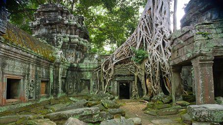 Ангкор1.jpg