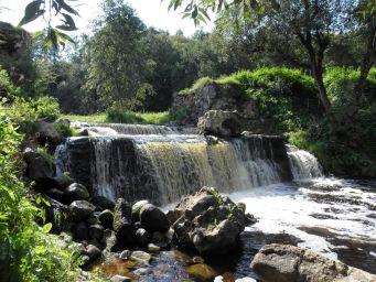 Прудники, Водопад на р.Вята, 160821, 010_новый размер