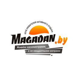 2e1ax_magadan_entry_logo.png