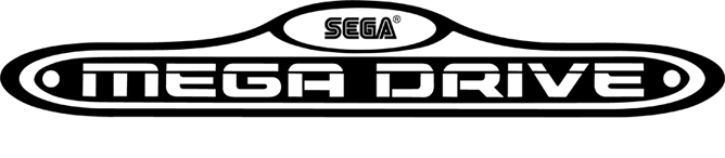 SEGA Mega Drive Classics on consoles Now!