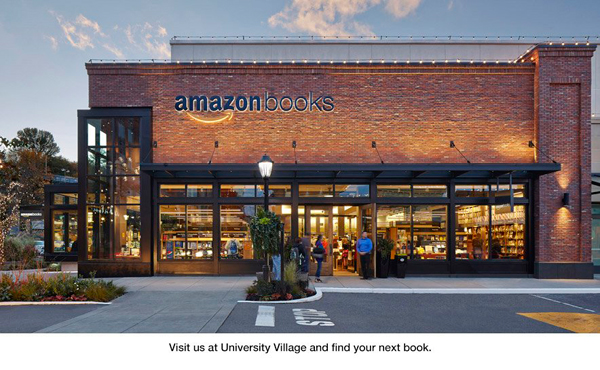 Amazon Book Store Seattle 600px