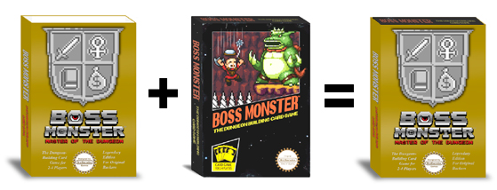 Bossmonster Box Sleeve 600px