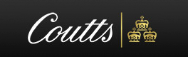Coutts Debranded