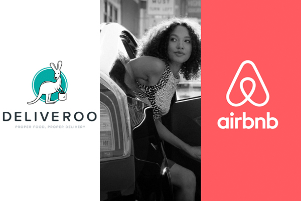 Deliveroo Airbnb 600px