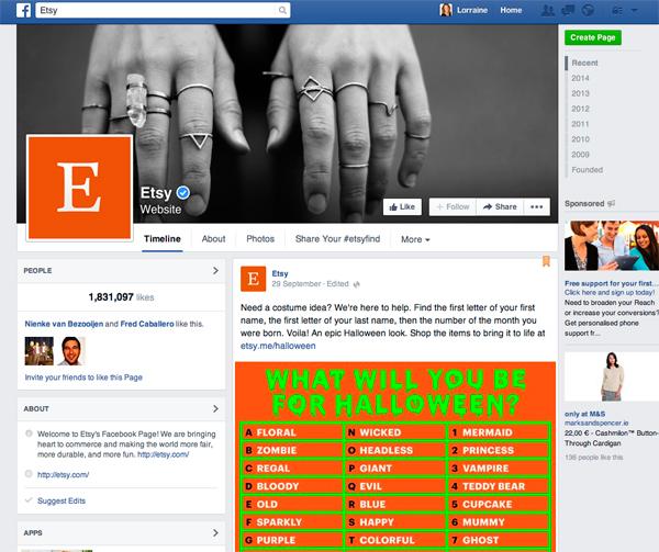 Etsy Facebook 600px