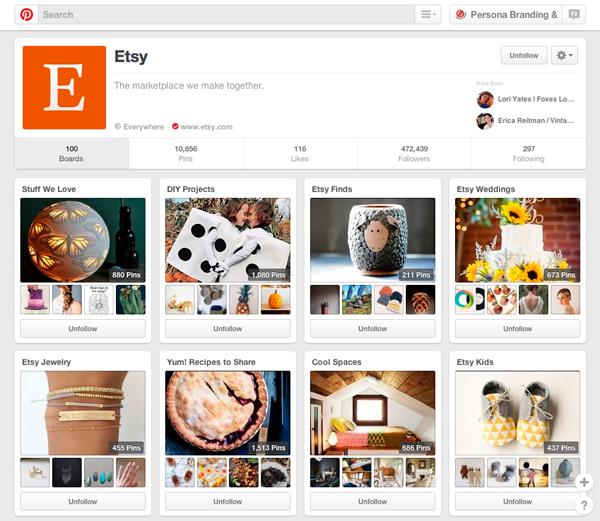 Etsy Pinterest 600px