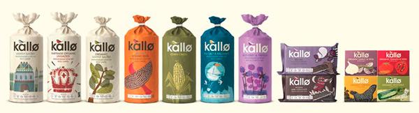 Kallo Range 600px