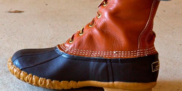 Ll Bean Boots 600px