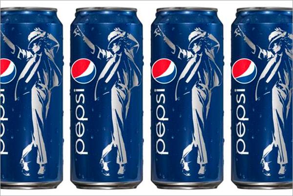 Pepsi Michael Jackson 600px