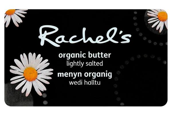 Rachel's Organic Butter Salte 600px