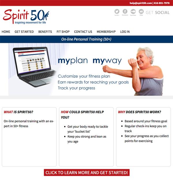 Spirit50 600px