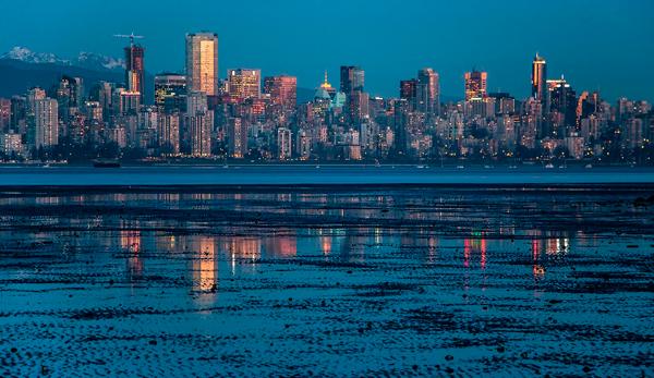 Tourism Vancouver 600px
