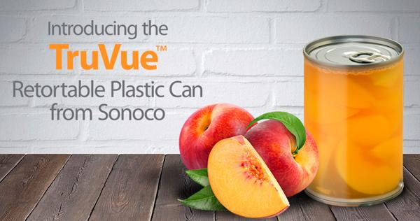Tru Vue Plastic Can 600px