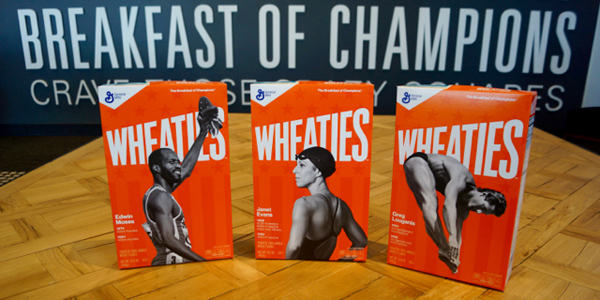 Wheaties Legends Breakfast Of Champions 600px