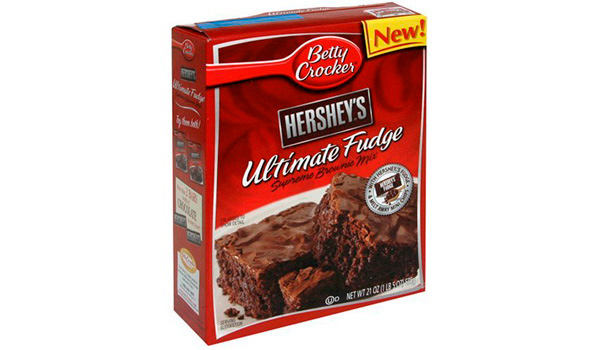 Cobranding Betty Crocker Hershey 600px