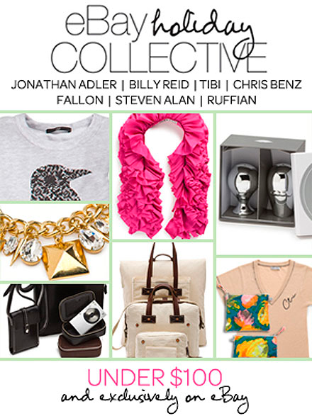 Ebay Holiday Collective Fb