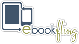 Ebookfling Logo