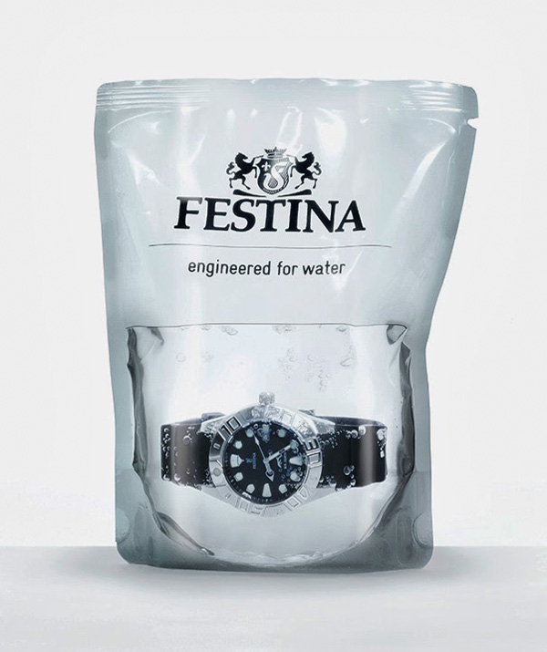 Festina Engineered For Water 600px