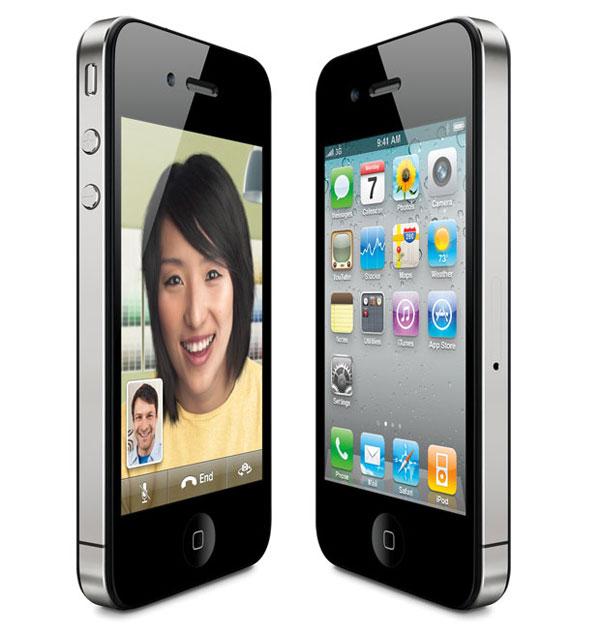 Iphone4 2up Angle