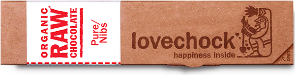 Lovechock Pure 600px