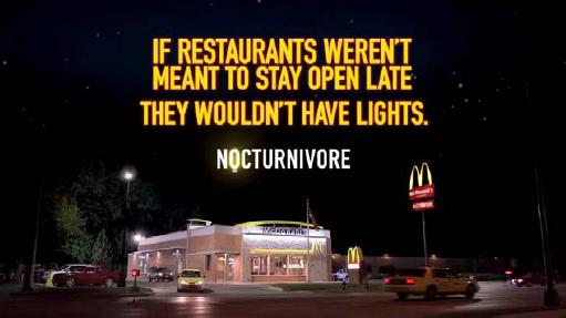 Mcdonalds Nocturnivore2