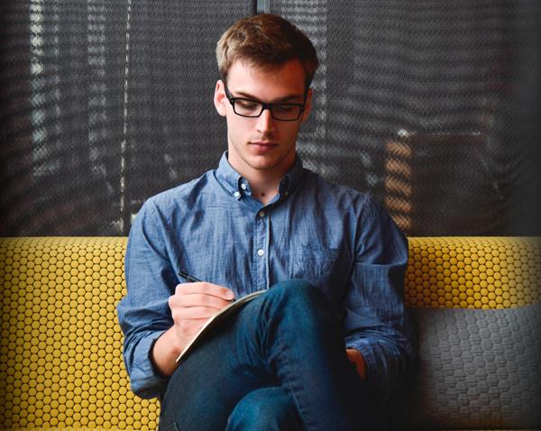 Millennial Entrepreneur 600px