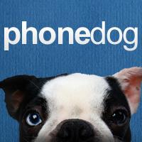 Phonedog Logo