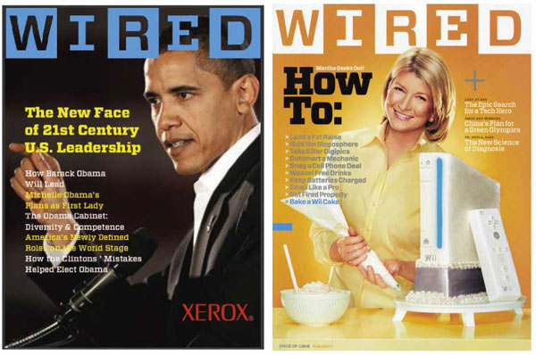 Wired Covers Obama Mstewart
