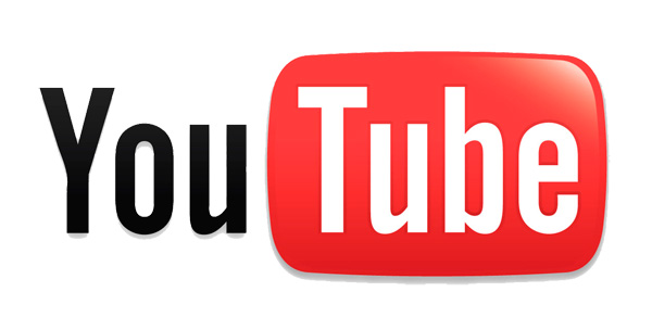Youtube Logo 600px