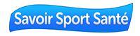 logo partenaire Savoir Sport Santé