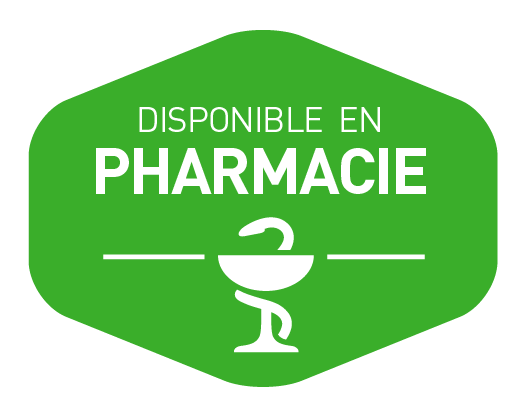 Conseils et ventes de nos purificateurs dispensés en pharmacies.