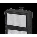 image de Pack Filtre compact