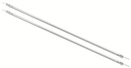 image de Lampes UV Premium