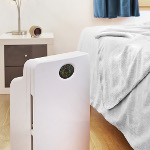 Which air purifier choosing ?