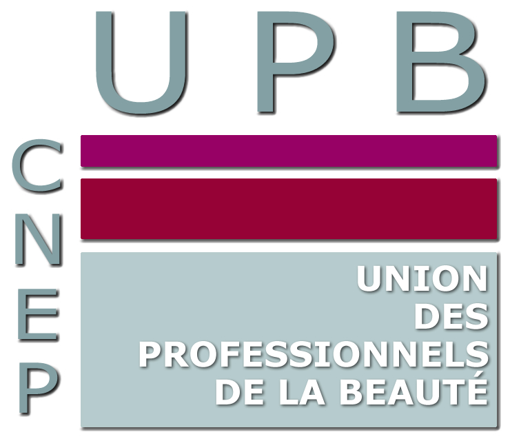 logo partenaire UPB