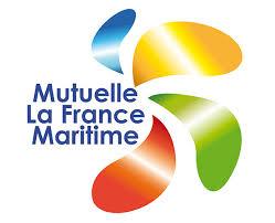 Mutuelles la France Maritime.