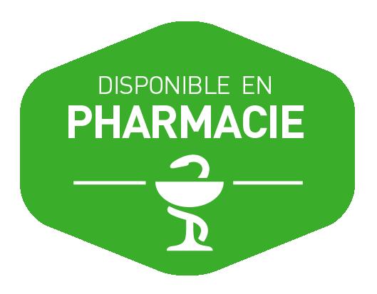 Conseils et ventes de nos purificateurs dispensés en pharmacies.