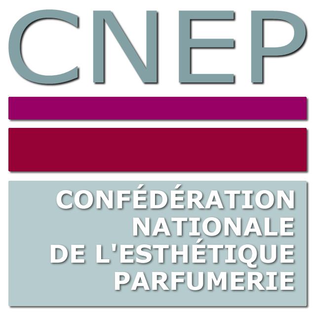 logo partenaire CNEP