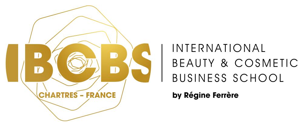 logo partenaire IBCBS