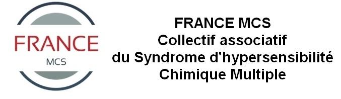 logo partenaire France MCS