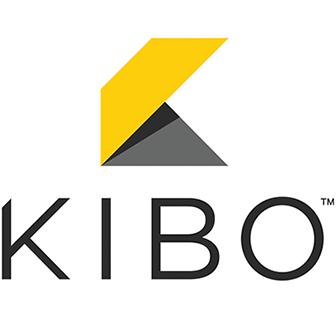 Kibo-logo