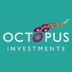 OCTOPUS_LOGO