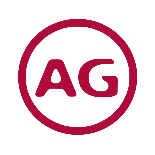 AGJeans-Logo-600x600
