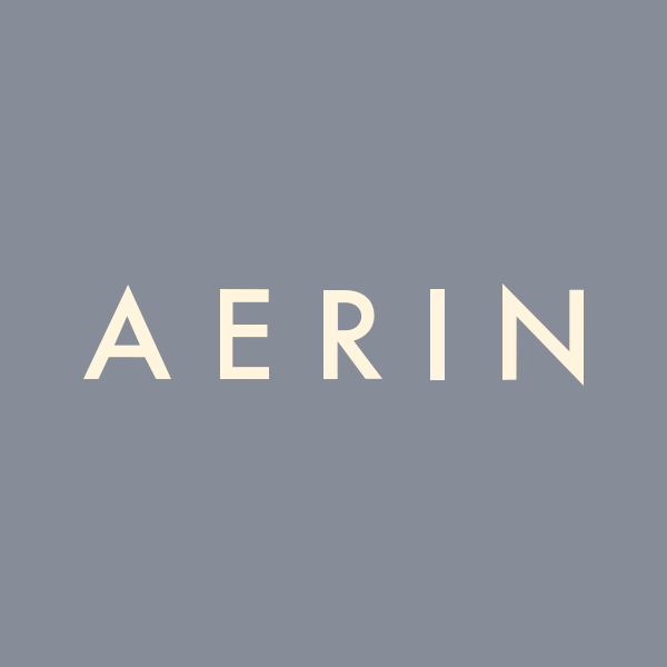 Aerin-Logo-600x600