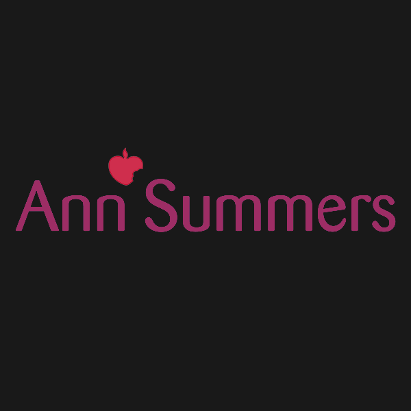 AnnSummers-Logo-600x600