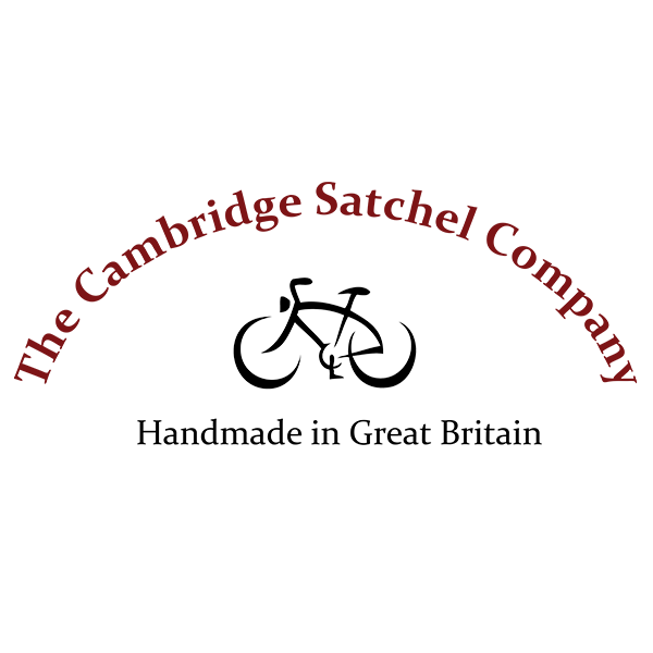 CambridgeSatchel-Logo-600x600